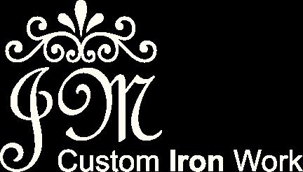 JM Custom Iron Work